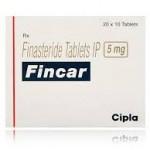 fincar5