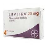 levitra20