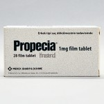 propecia1