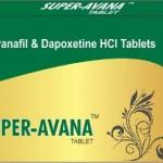 super_avana100