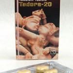 tadora20