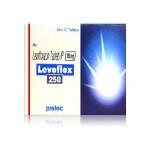 levoflox250