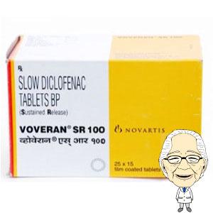 voveranSR100