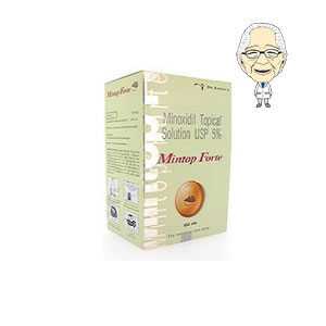 Mintop-f-5