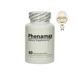 Phenamax