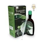 TUGAIN2