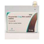 finasteride-2