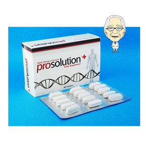 prosolution+