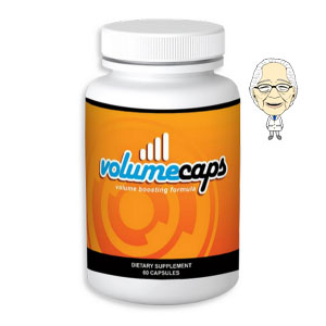 volume-caps