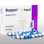 buspon5